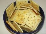 Alabama Fire-Crackers