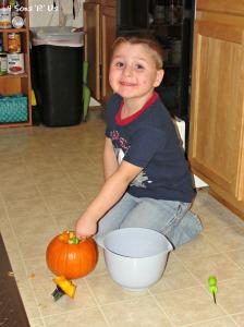 pumpkin patch 4