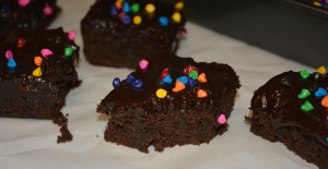CopyCat Little Debbie Cosmic Brownies 3
