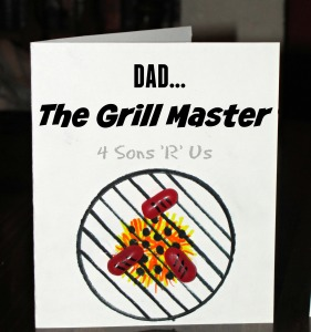 fathers day card 2