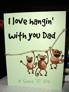 fathers day card 3