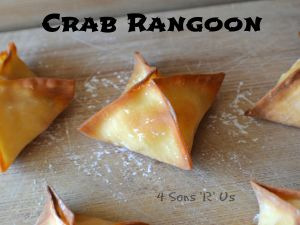 crab rangoon 2